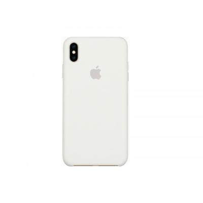Best Future fehér iPhone XS Max