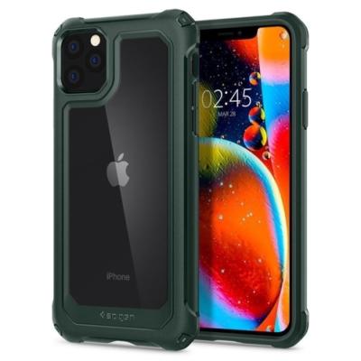 Spigen Gauntlet iPhone 11 Pro
