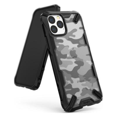 Ringke Fusion iPhone 11 Pro katonai minta