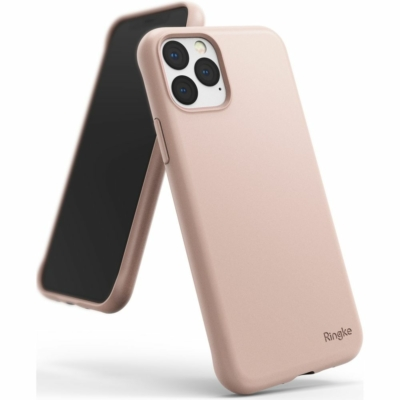 Ringke iPhone 11 Pro Air S Pink Sand Case