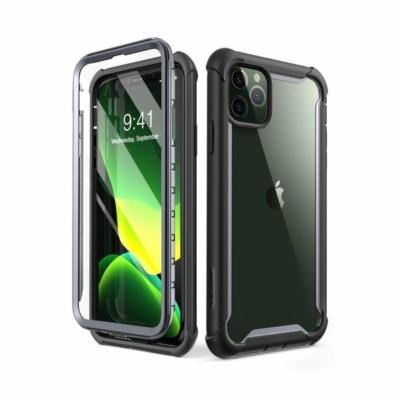 i-Blason Ares iPhone 11 Pro fekete