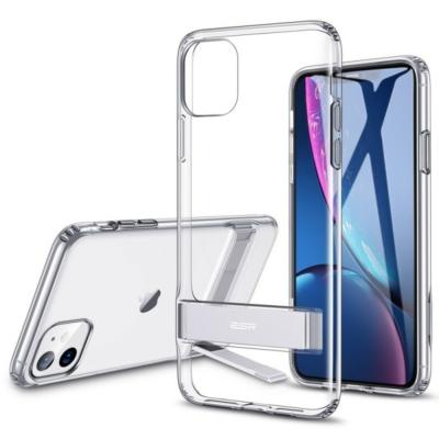 ESR Air shield iPhone 11