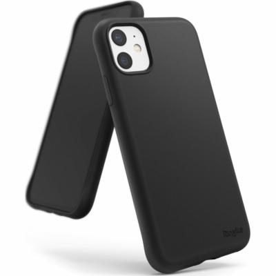 Ringke Air S fekete iPhone 11
