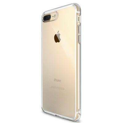 Ringke Air crystal view iPhone 7 Plus / 8 Plus
