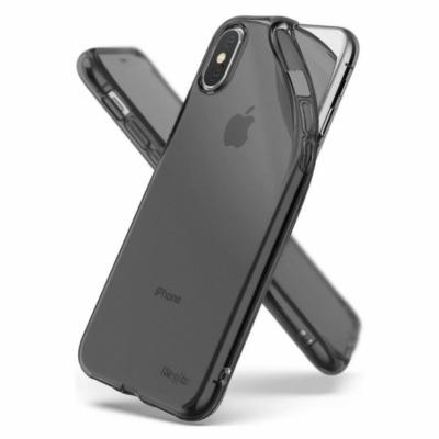 Ringke Air S iPhone X / XS fekete