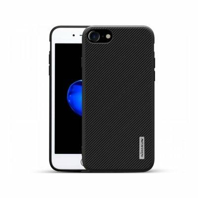 Nillkin Eton iPhone 7 Plus / 8 Plus