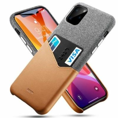 ESR Metro barna tok iPhone 11 Pro