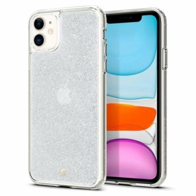 Spigen Ciel glitter iPhone 11