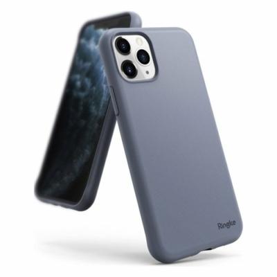 Ringke Air S levendula iPhone 11 Pro