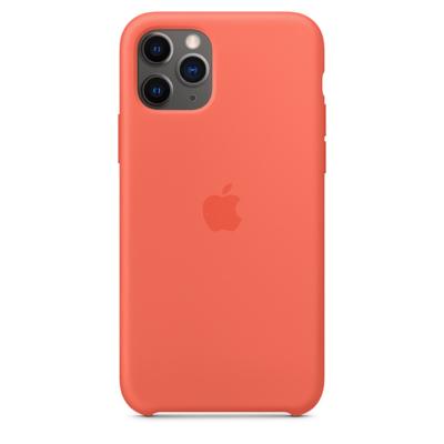 Apple klementin tok iPhone 11 Pro
