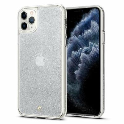 Spigen Ciel glitter iPhone 11 Pro