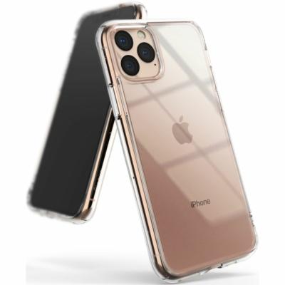 Ringke Air átlátszó iPhone 11 Pro Max