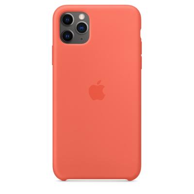 Apple klementin tok iPhone 11 Pro Max