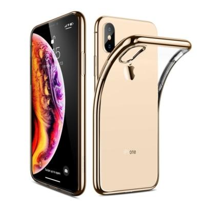 ESR Essential rózsa-arany iPhone 7 / 8 / 2020 SE