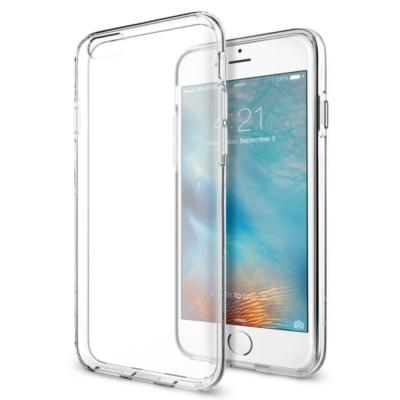 Spigen liquid crystal iPhone 6 / 6S