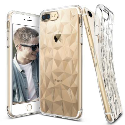 Spigen Air Prism tok iPhone 7 Plus / 8 Plus