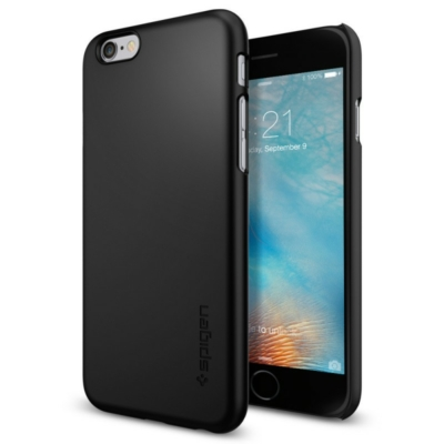 Spigen Thin Fit iPhone 6 / 6S