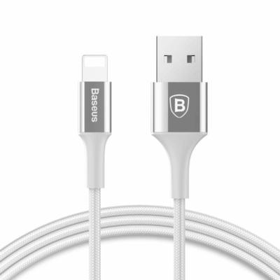 Baseus Lightning Tough Series Apple 1m kábel