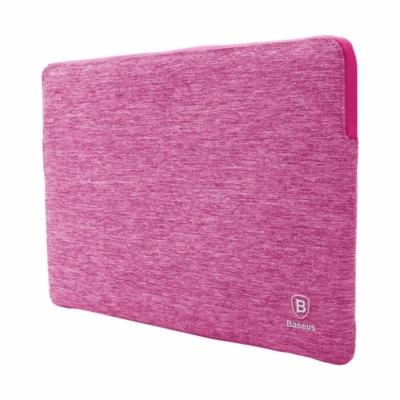 """Baseus MacBook 13"""" Rose Red"""