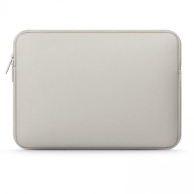 "Tech-Protect Neoskin MacBook Air / Pro 13"" Gray"