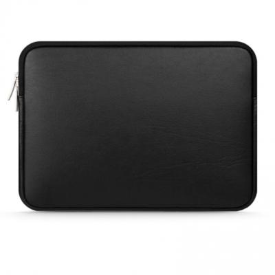 "Tech Protect Neoskin MacBook Air / Pro 13""Black"