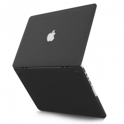 "Tech Protect MacBook Pro 13"" Retina Matte Black"