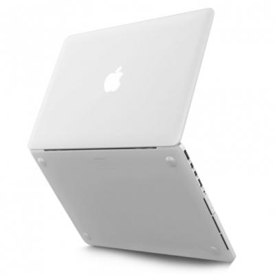 "Tech Protect MacBook Pro 13"" Retina Matte Clear"