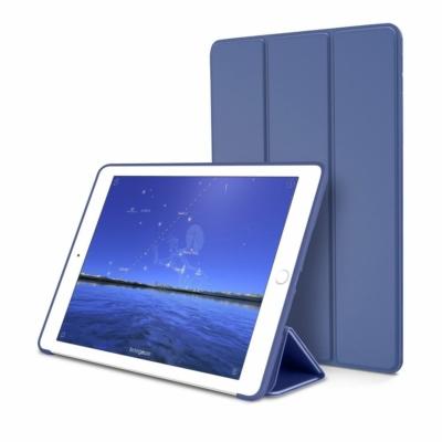 "ESR iPad Air 3 10.5"" Yippee Navy Blue Case"