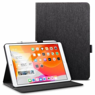 """ESR Simplicity iPad 10.5"""" Grey"""