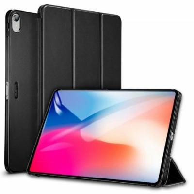 """Spigen Smart Fold Black iPad Pro 11"""""""