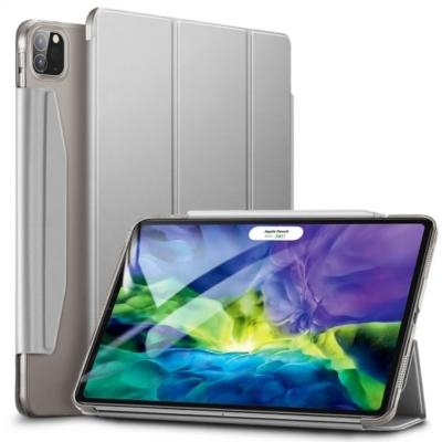 """ESR Yippee gray iPad Pro 11"""""""