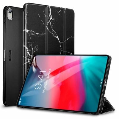 """ESR Marble Black iPad Pro 11"""""""
