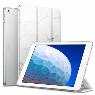 """ESR Marble White iPad Pro 11"""""""