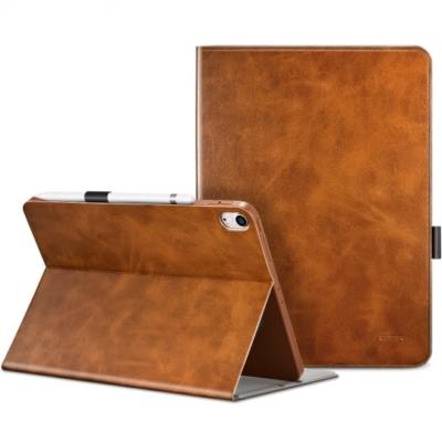 """ESR Simplicity iPad Pro 11"""" Brown"""