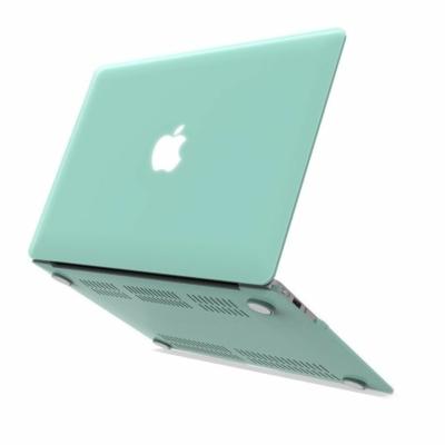 """Tech Protect Air MacBook 13"""" Matte Mint"""
