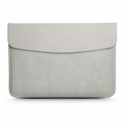 "Tech Protect Taikesen MacBook Air / Pro 13"" Grey"