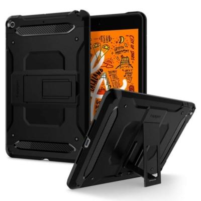 Spigen Tough Armor Tech iPad Mini 5 Black Case
