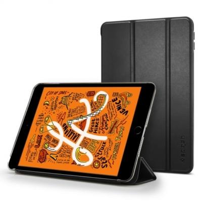 Spigen Smart Fold iPad mini 5 Black