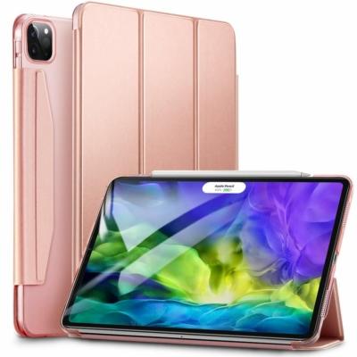 "ESR Yippee 11"" iPad Pro 2018 Rose Gold"