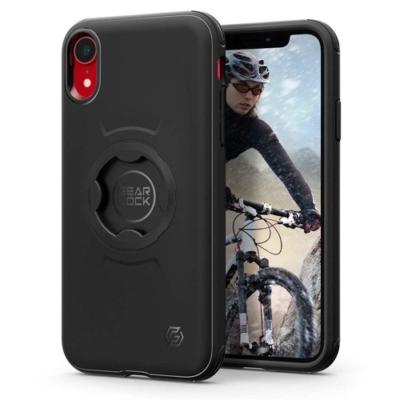 Spigen Gearlock Bike Mount iPhone XR