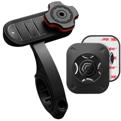 Spigen Gearlock Mf 100 Out Front Bike Mount