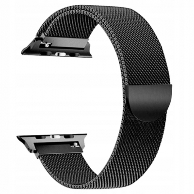 Tech Protect Milanese band Watch 38 / 40mm