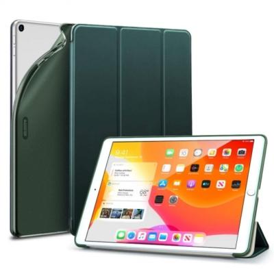 ESR Rebound iPad 10.2 2019 Green