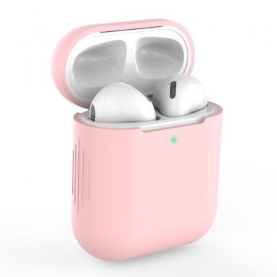 Tech Protect Icon AirPods Pink
