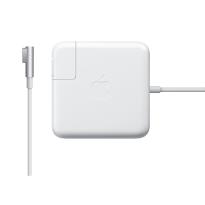 Apple 45W MagSafe