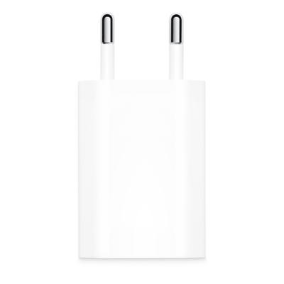 Apple Hálózati Adapter 5W