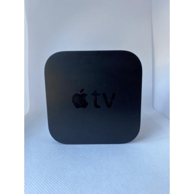 Apple TV 3. Gen, kiálított termék