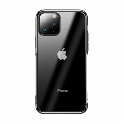 Baseus Simplicity rugalmas tok iPhone XS