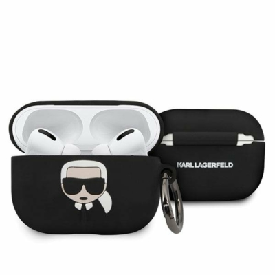 Karl Lagerfeld AirPods Pro tok