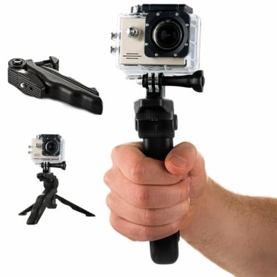 Hand Holder Grip  GoPro SJCAM
